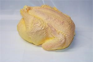 Fake chicken for display, Replica roasted whole chicken Fake Foods On Sale.